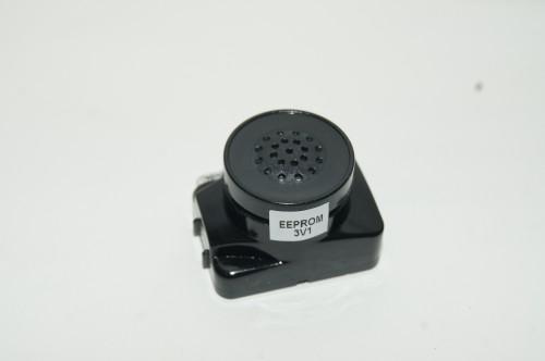 Сменный модуль (сенсор) B95-CA3