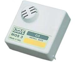 Сменный модуль (сенсор) B95-MOS1, B95-MOS2, B95-MOS4, B95-MOS5